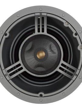 Monitor Audio C380-IDC In-Ceiling Speaker