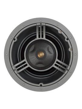 Monitor Audio C 380 - IDC In-Ceiling Speaker