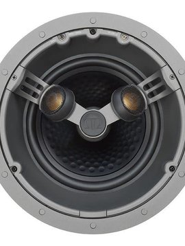 Monitor Audio C380-FX Surround In-Ceiling Speaker
