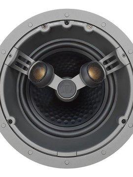 Monitor Audio C380-FX Surround In-Ceiling