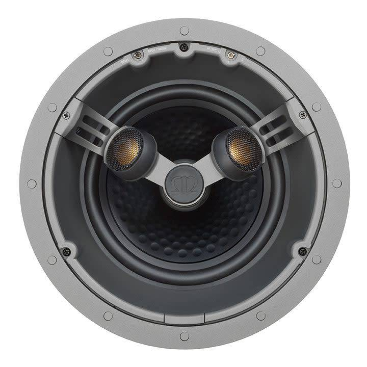 Monitor Audio C380-FX Surround In-Ceiling Speaker