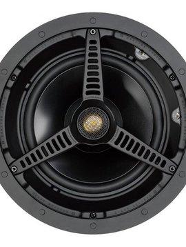 Monitor Audio C 280 In-Ceiling Speaker