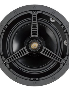 Monitor Audio C280 In-Ceiling Speaker