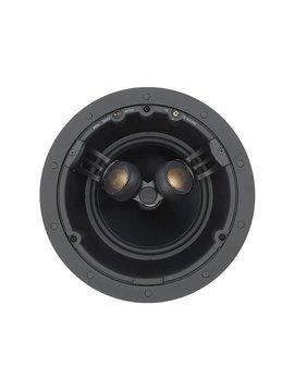 Monitor Audio C 265 - FX Surround Speaker