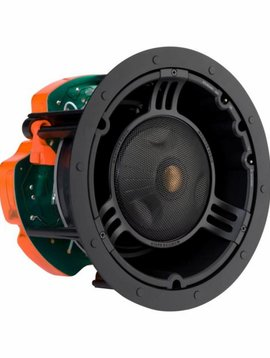 Monitor Audio C265-IDC In-Ceiling Speaker