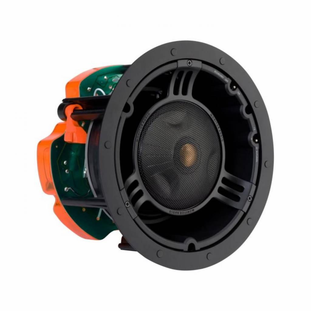 Monitor Audio C265-IDC In-Ceiling Speaker