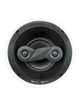 REV6P-SUR.1 Surround In-Ceiling Speaker