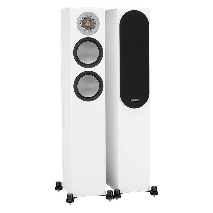 Monitor Audio Silver 200 (Pair)