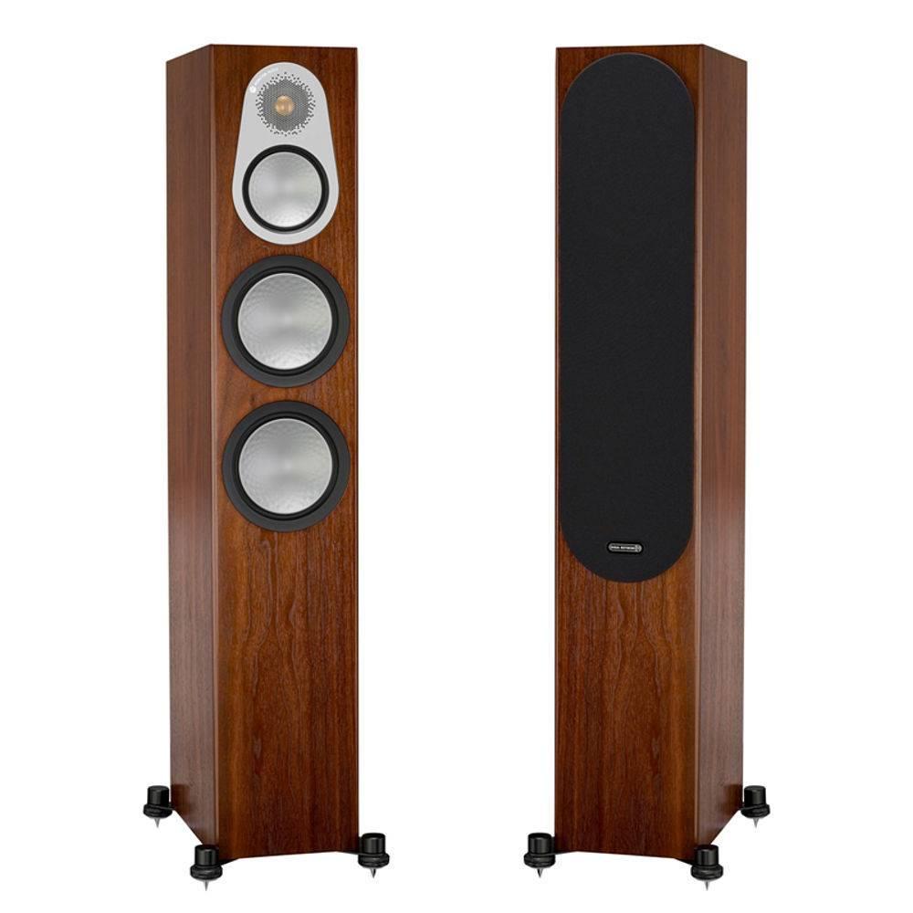 Monitor Audio Silver 300