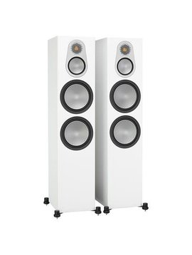 Monitor Audio Silver 500 ( pair )