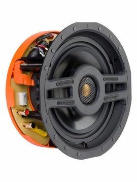 Monitor Audio CS160R Trimless In-Ceiling Speaker