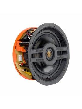 Monitor Audio CS 160 Trimless In-Ceiling Speaker