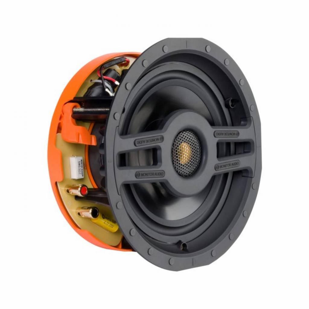 Monitor Audio CS180R Trimless In-Ceiling Speaker