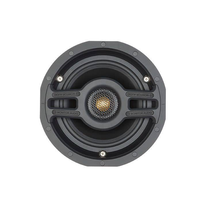 Monitor Audio CS160R Trimless In-Ceiling Speaker