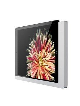 Viveroo Free iPad & iPad Air Wall Mount