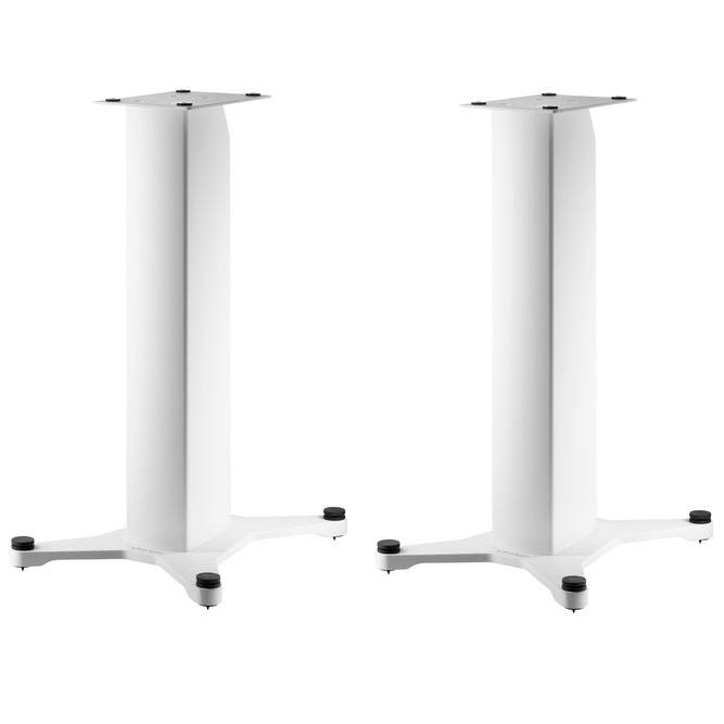 Dynaudio Stand 20 ( sold in pairs )