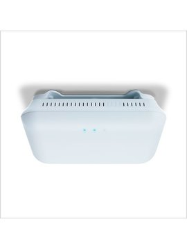 Luxul XAP-810 High Powered AC1200 Dual Band Wireless Access-Point
