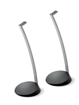 Focal Focal HIP EVO Stand ( Black Gloss )