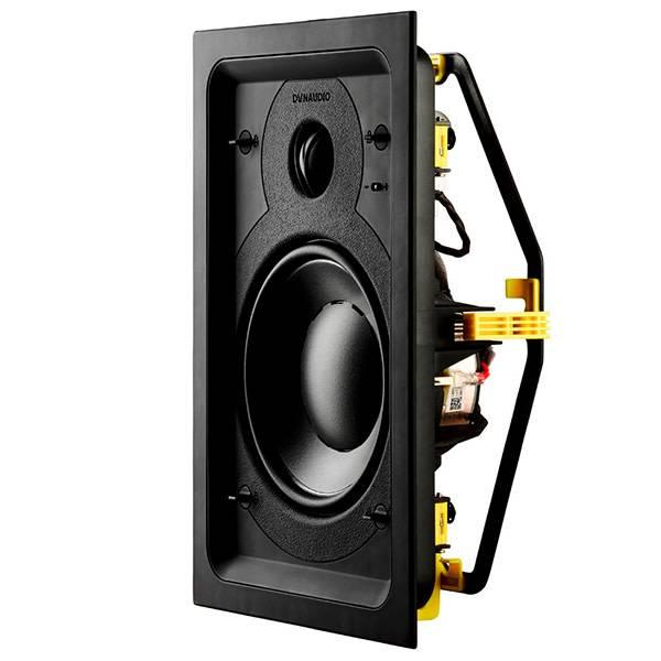 Dynaudio Studio Series S4-W65 In-wall speaker ( sold each )