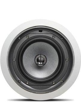 Focal Electra IC1002 In-Ceiling Speaker