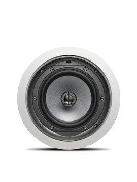 Focal Electra IC1002 In-Ceiling Speaker