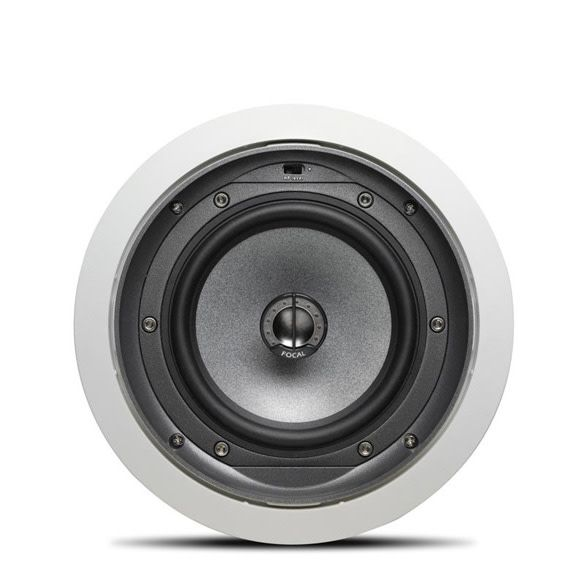 Focal Electra IC1002 In-Ceiling Speakers ( sold each )
