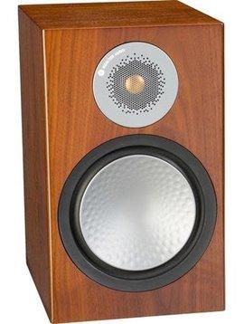 Monitor Audio Silver 100 Bookshelf Speaker Pair