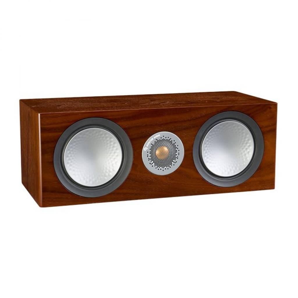 Monitor Audio Silver C150 Center Channel Speaker