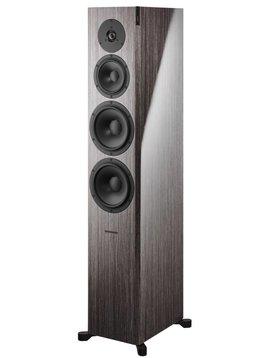 Dynaudio Dynaudio Focus 60 XD Active Speaker