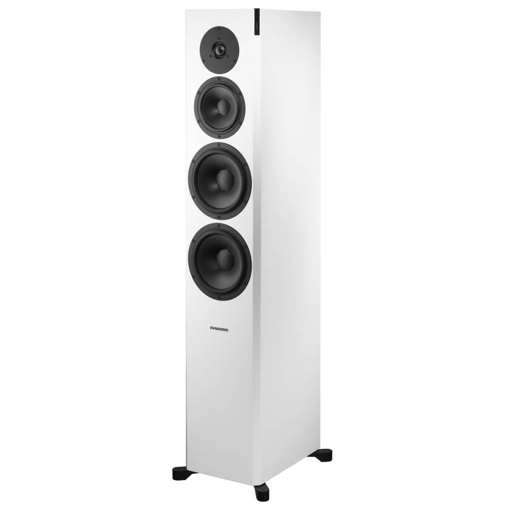 Dynaudio Focus 60 XD Active Speaker