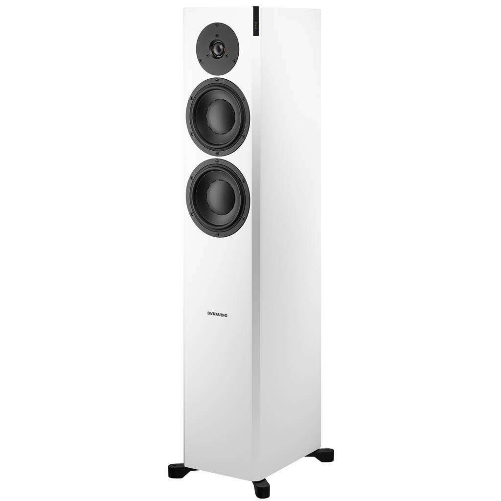 Dynaudio Focus 30 XD Active Speaker