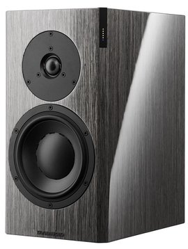 Dynaudio Focus 20 XD Active Speaker