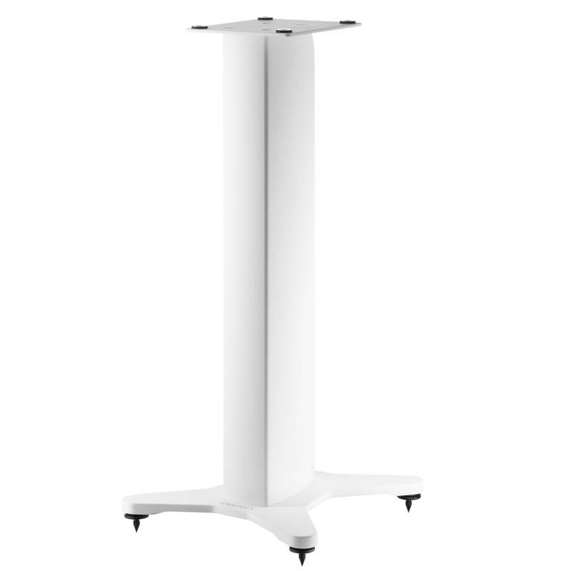 Dynaudio Stand 10 (sold in pairs)