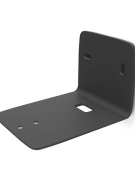 Dynaudio Xeo Wall Bracket