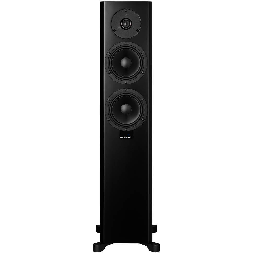 Dynaudio Xeo 30 ( Sold in Pairs )