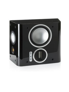 Monitor Audio Gold FX Surround Speakers ( pair )