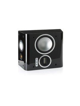 Monitor Audio Gold FX Surround Speakers ( pair )