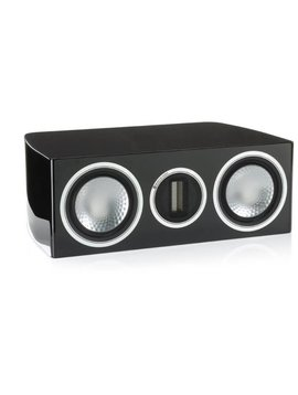 Monitor Audio Gold C150 Center Speaker