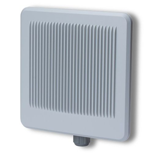 Luxul XAP-1440 High Powered Outdoor Access-Point