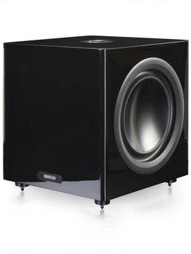 Monitor Audio Platinum PLW 215 II Subwoofer