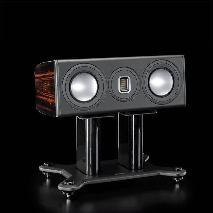 Monitor Audio Platinum PLC350 II Center Channel