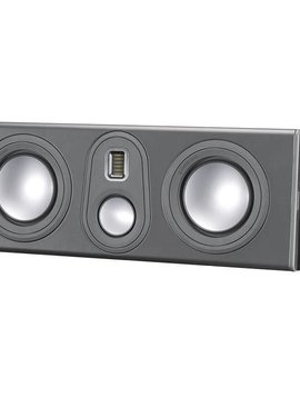Monitor Audio Platinum PLC350 II Center Channel