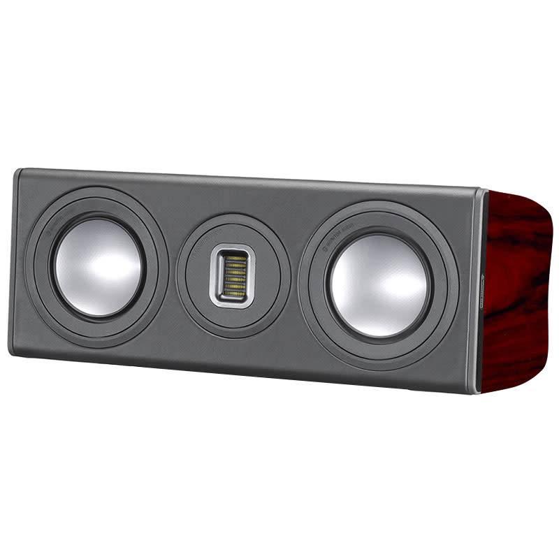 Monitor Audio Platinum PLC150 II Center Channel