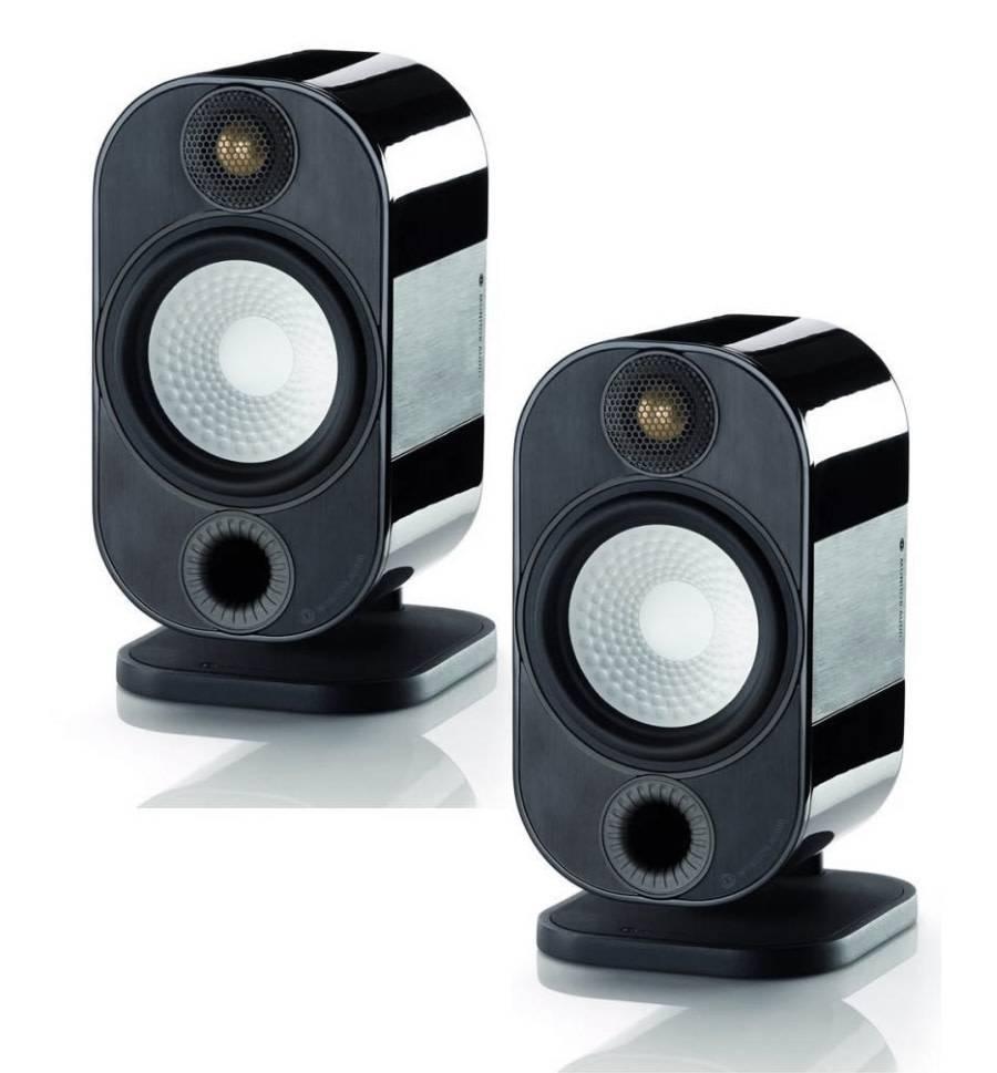 Monitor Audio Apex A10