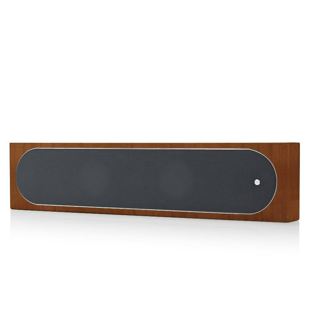 Monitor Audio Radius R225 L/C/R Speaker
