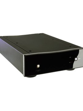 Rega Research Aria Phono Stage