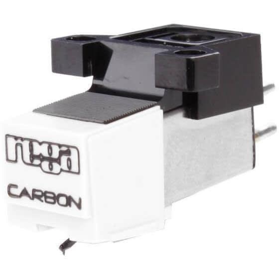 Rega Research Carbon MM Cartidge