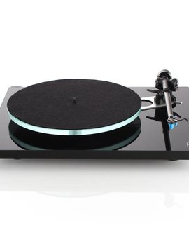 Rega Research Planar 3 without Cartridge