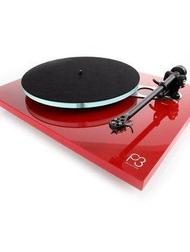 Rega Research Planar 3 Elys