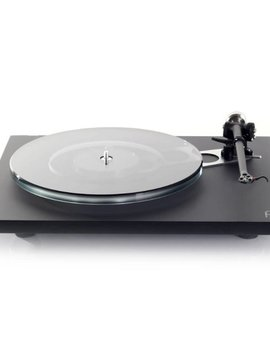 Rega Research Planar 6 without cartridge